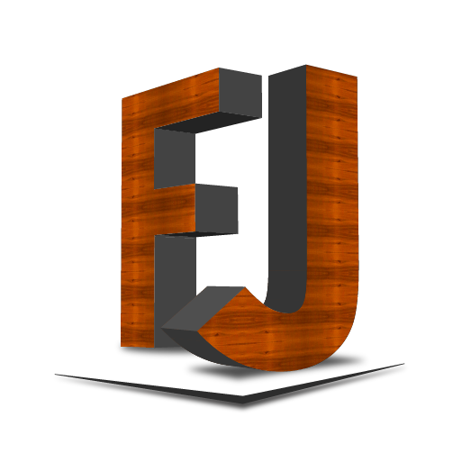 Ferienwohnung Jehle Logo